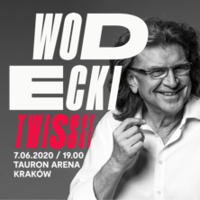Wodecki Twist 2020 - koncert Galowy