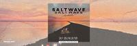 Salt Wave Festival 2021