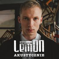 LemON Akustycznie - część II