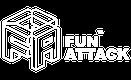 Fun Attack