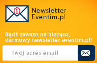 Newsletter Eventim