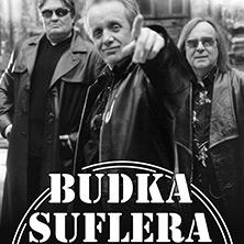 external image budka-suflera-bilety-1.jpg
