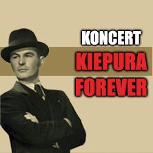 Kiepura Forever - Bilety