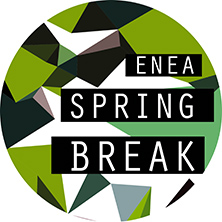 Enea Spring Break Showcase Festival & Conference - Bilety