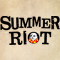 Summer Riot Open Air Festival