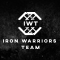 Iron Warriors Team
