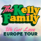 The Kelly Family - We Got Love – LIVE 2018