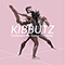 Horses in the Sky - Kibbutz Contemporary Dance Company
