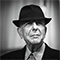 Tribute to Leonard Cohen