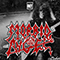 Morbid Angel + supporty