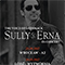 The Voice of Godsmack: Sully Erna in Concert