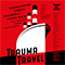 5 lat Pożaru w Burdelu - Trauma Travel