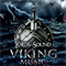 "Koncert ""Viking Music"" - Lords of the Sound"