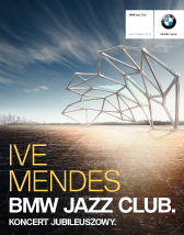 BMW Jazz Club