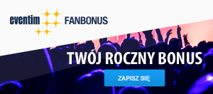 eventim fan bonus